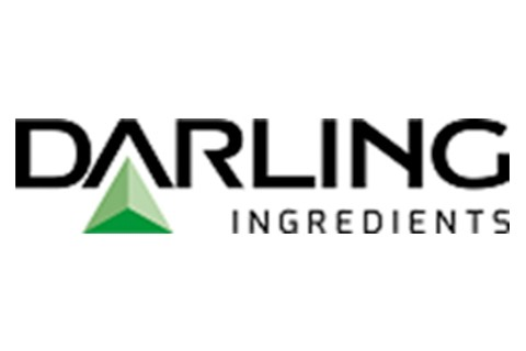 Darling Ingredients, Inc