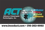 Advance Catastrophe Technologies, Inc
