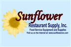 Sunflower Restaurant Supply