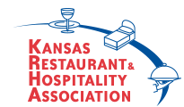 Kansas Restaurant and Hospitality Association Buyers Guide